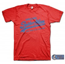 Spiderman (2002) Inspired Amazing Spiderman T-Shirt