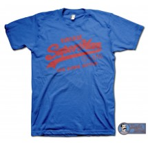 Superman (1978) Inspired Vintage Superman T-Shirt