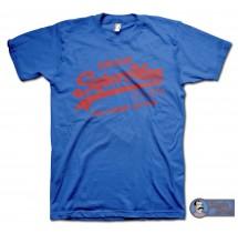Superman (1978) Inspired Vintage Superman T-Shirt