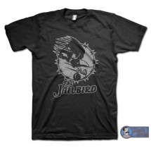 Con Air (1993) Inspired Jailbird T-Shirt